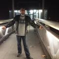 Артур, 43, Herstal, Belgium