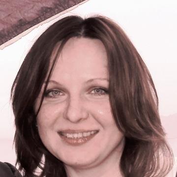 Ksenia, 41, Moskovskij, Russia
