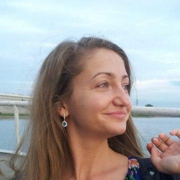 Katya, 27, Tomsk, Russia