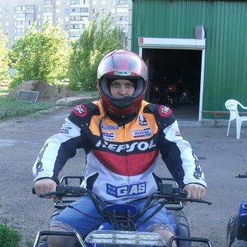 Василий, 31, Petropavlovsk, Kazakhstan