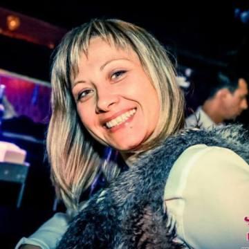 Jane, 41, Hajfa, Israel