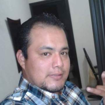 tuxtla gutierrez divorced singles personals 31, tuxtla gutierrez latino women in chiapas, mexico looking for a: man aged 33 to 40 laid backim a very laid back person, i always take a positive view on life and try to e optimistic in every situation.