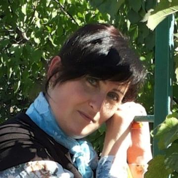 Таисия, 35, Tel-Aviv, Israel