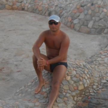 Андрей, 32, Smolensk, Russia