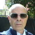 gökhanist, 53, Istanbul, Turkey