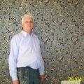 Вольперс, 58, Odessa, Ukraine