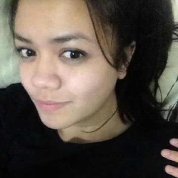 Izzah, 24, Bandar-Sevi-Begavan, Brunei