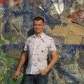 Алексей, 29, Tomsk, Russia