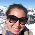 Diana, 42, London, United Kingdom