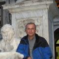 gocha, 55, Tbilisi, Georgia