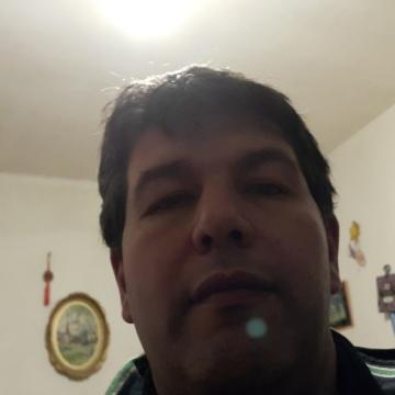 Георги Борисов, 47, Sofiya, Bulgaria