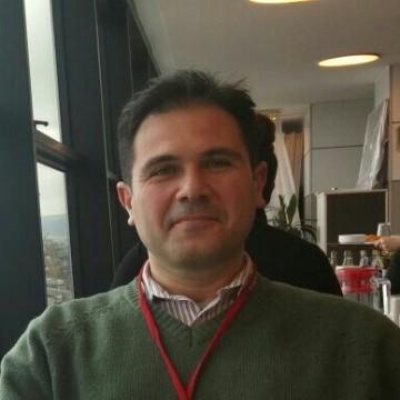 Tarkan , 41, Izmir, Turkey