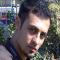 Mohamed Khaled, 27, Sharm El-sheikh, Egypt