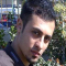 Mohamed Khaled, 27, Sharm El-sheikh, Egypt