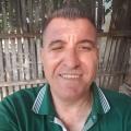 Hüseyin Süzgan, 50, Adana, Turkey