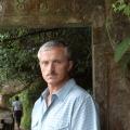 Sergey, 49, Surgut, Russia