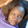 Baatiyo Gloria, 30, Kampala, Uganda