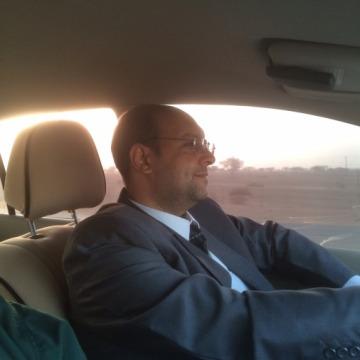 hassum, 42, Dubai, United Arab Emirates