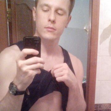 Виктор, 25, Reutov, Russia