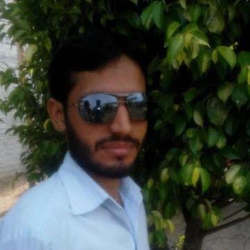 saim sonoo, 28, Gujranwala, Pakistan