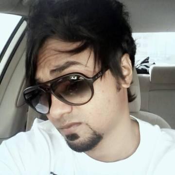 niyas bin hussain, 28, Dubai, United Arab Emirates