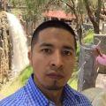 Marquez Castro David, 33, Phoenix, United States