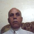 mohamad, 56, Bagdad, Iraq