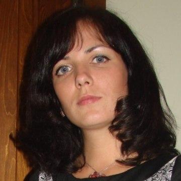 Maria, 31, Arkhangelsk, Russia