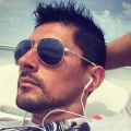 Anthony Beltran Crespo, 33, Palma, Spain
