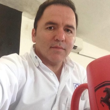 Salomon Flores, 40, Platon Sanchez, Mexico