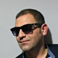 Yunus Yunusoğlu, 32, Sanliurfa, Turkey