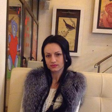 Karolina, 25, Kishinev, Moldova