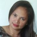 hilda, 45, Cagayan De Oro, Philippines