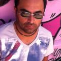 Rodrigo, 43, Santiago, Chile