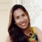 Rona, 35, Abu Dhabi, United Arab Emirates