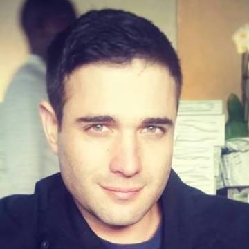 Neil, 37, Johannesburg, South Africa
