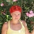 Lana Dalis, 33, Zaporozhe, Ukraine