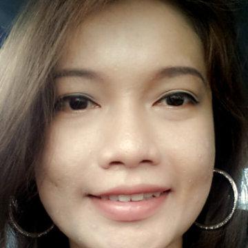 natthayar, 35, Bangkok Noi, Thailand