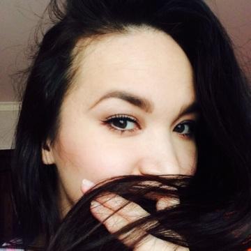 Ada, 33, Astana, Kazakhstan
