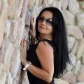 lyuba, 33, Dniprodzerzhyns'k, Ukraine