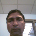 jayson, 27, Dubai, United Arab Emirates