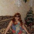 ольга, 47, Asbest, Russia