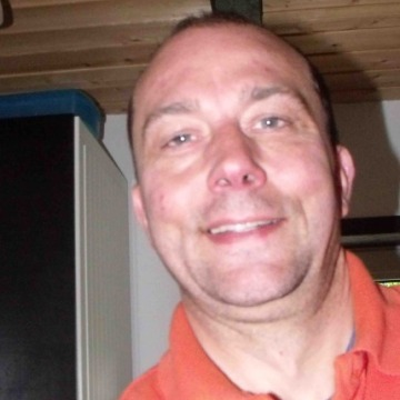 Richard, 58, London, United Kingdom