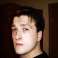 Oleg, 32, Vilnius, Lithuania