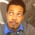 Musaab Elabass, 34, Irving, United States