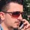 Latif, 33, Antalya, Turkey