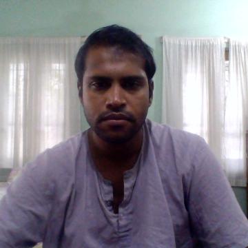 ahamed khan, 27, Dhaka, Bangladesh