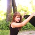 Оксана, 27, Sumy, Ukraine