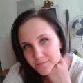 Dzullia, 31, Daugavpils, Latvia