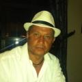 mauricio mayer, 48, Mexico, Mexico